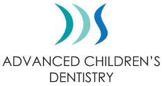 AdvancedChildrensDentistryLogo-125