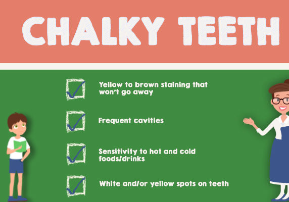ACD - CHalky Teeth Feat Im