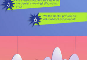 ACD - Choosing the Right pediatric dentist